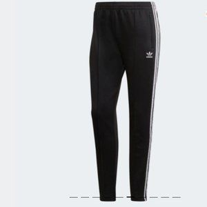 Women's Adidas SST track pants
